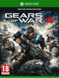 Gears Of War 4 (Xbox One - novo)