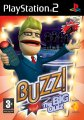 Buzz!: The BIG Quiz (PS 2 - korišteno)