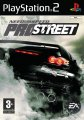 Need For Speed: ProStreet (PS 2 - korišteno)