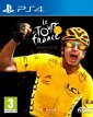 Tour De France 2018 (Playstation 4)