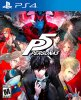 Persona 5 (Playstation 4 - novo)