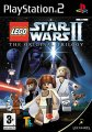 Lego Star Wars 2 : The Original Trilogy (Playstation 2 - korišteno)