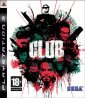 The Club (PS 3 - korišteno)