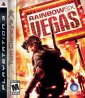 Tom Clancy's: Rainbow Six Vegas (Playstation 3 - korišteno)