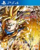 Dragon Ball FighterZ (PlayStation 4 - korišteno)