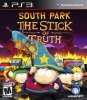 South Park The Stick of Truth (Playstation 3 - korišteno)