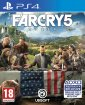 Far Cry 5 (PS 4 - novo)