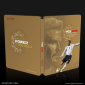 Pro Evolution Soccer 2019 David Beckham Edition, PES 2019 (Playstation 4)