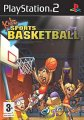Kidz Sports Basketball (Playstation 2 - korišteno)